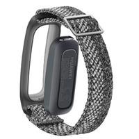 Huawei Smartband 4E Negro (Misty Grey)