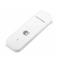 Huawei Stick Usb E3372h- 153 Modem 4G