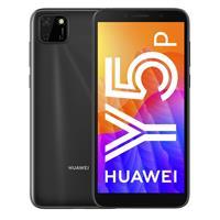 Huawei Y5p 2Gb 32Gb 5. 45´´ Negro