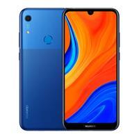 Huawei Y6s 3Gb 32Gb 6. 09´´ Azul