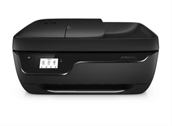 Impresora  Hp Officejet 3833