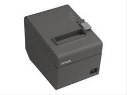 Impresora De Tickets Epson . . .