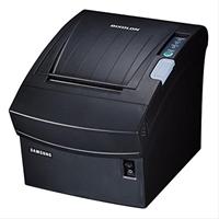 Impresora De Tickets Samsung . . .