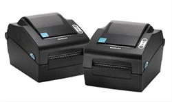 Impresora De Tickets Samsung Dx420g