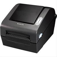 Impresora Etiquetas Bixolon  . . .