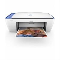 Impresora Hp Deskjet 2630