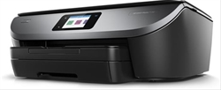 Impresora Hp Multifuncion Envy Photo 7130
