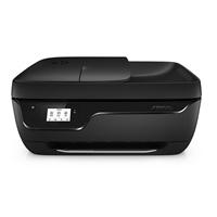 Impresora Hp Multifuncion Hp Officejet 3833 Wifi . . .
