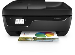 Impresora Hp Officejet 3832 . . .