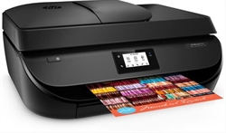 Impresora Multifunción Hp Officejet 4656  Wifi