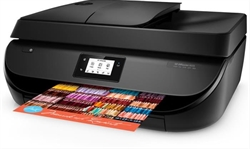 Impresora Hp Officejet 4656 Aio