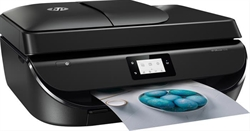 Impresora Hp Officejet 5230 . . .