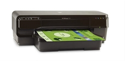 Impresora Hp Officejet 7110 De . . .