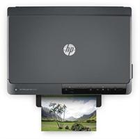 Impresora Hp Officejet Pro 6230 . . .