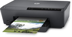 Impresora Hp Officejet Pro 6230 Eprinter