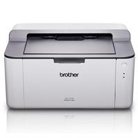 Impresora Láser Brother Hl1110
