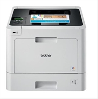 Impresora Laser Color Brother Hl- L8260cdw