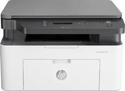 Impresora Láser Monocromo Hp Inc Hp Laser Mfp . . .