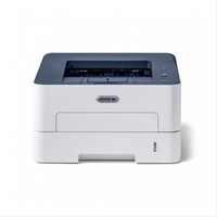 Impresora Láser Monocromo Xerox B210 A4 30Ppm . . .
