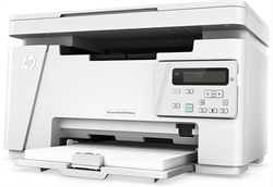 Impresora Láser Multifunción Hp . . .