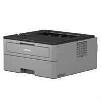 Impresora Brother Hl- L2350dw Láser Monocromo Wifi