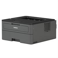 Impresora Laser Negro Brother Hl- L2375dw