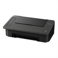 Impresora Monofuncionales Canon Pixma Ts305