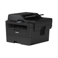 Impresora Multifunción Brother Mfc- L2750dw  Láser . . .