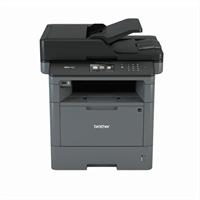 Impresora Multifunción Brother Mfc- L5700dn Láser . . .
