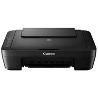 Impresora Multifunción Canon . . .