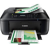 Impresora Multifunción Canon Mx475 . . .