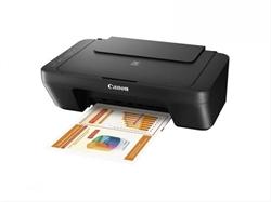 Impresora Multifunción Canon Pixma . . .