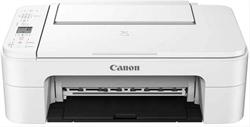 Impresora Multifunción Canon Pixma Ts3351 Tinta . . .