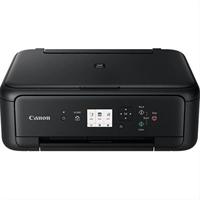 Impresora Multifunción Canon Pixma Ts5150 Wifi