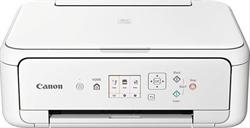 Impresora Multifunción Canon Pixma Ts5151  Mfp . . .