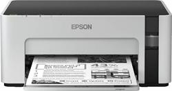 Impresora Multifunción Epson Ecotank Et- M1100 . . .