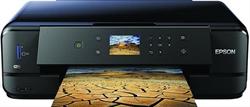 Impresora Multifunción Epson Expression Premium . . .