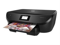 Impresora Multifunción Hp Envy . . .