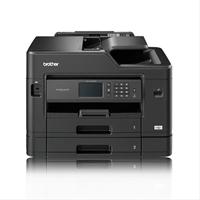 Impresora Multifunción Inyección . . .