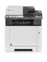 Impresora Multifunción Kyocera Ecosys M5521cdn