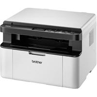 Impresora Multifuncional Brother Dcp- 1610W Láser . . .