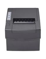 Impresora Muzybar Tickets Termica 80Mm 250Mm/ Seg . . .