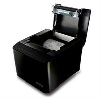 Seypos Prp- 310 Impresora De . . .