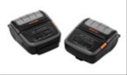 Impresora Tickets Bixolon Spp- R310