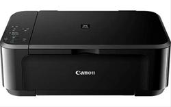 Impresora Tinta Color Canon Pixma Mg3650s Usb . . .