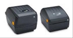 Impresora Zebra Zd220d Termica Directa  Ancho . . .