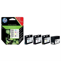 Ink Cartridge Hp C2p42ae . . .