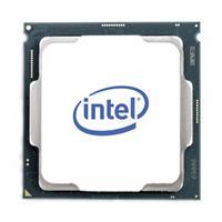 Procesador Intel Core I3- 10300 . . .