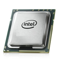 Intel Core I7- 6800K 3. 4Ghz 15Mb . . .