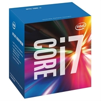 Intel Core I7- 6850K 3. 6Ghz 15Mb . . .